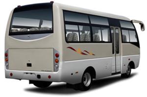 mikroautobusu nuoma klaipedoje