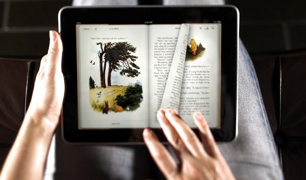 PDF knygas