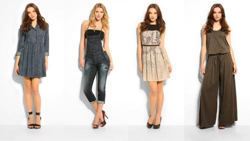 drabuziai moterims