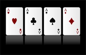 pokeris online