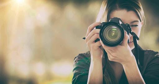 Fotopriedai